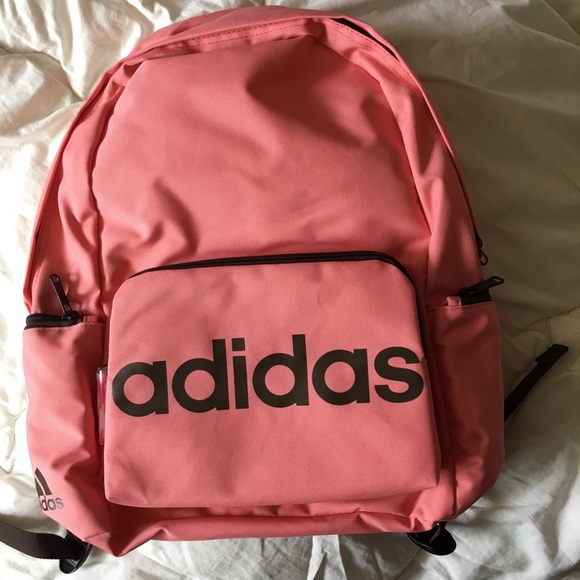 BRAND NEW ADIDAS JAPAN BACKPACK 4a4d4273502b7